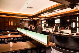 2017 lake st clair restaurant st paul and minneapolis restaurant openings bottle rocket