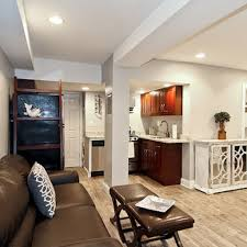 basement apartment ideas pictures varyhomedesign com