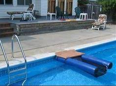 40 awesome dog pool ramps images animals pinterest awesome