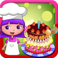 dora birthday cake bakery shop android apps on google play