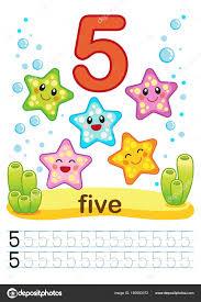 printable worksheet for kindergarten and preschool bright funny