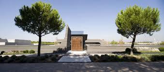 house design imanada apartment zen for beautiful best modern and
