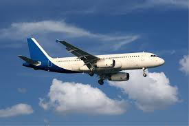 team aero your commercial jet aircraft trading community