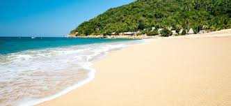 minute 14nt mexico all inclusive just 712pp incl flights