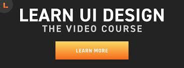 7 rules for creating gorgeous ui part 1 u2013 erik d kennedy u2013 medium