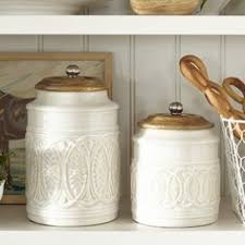 style kitchen canisters white kitchen canisters home kitchen kitchen