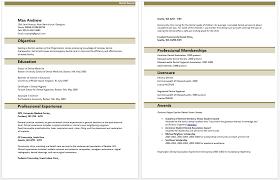 Dental Hygienist Resume Objective Dentist Resume Sample Eliolera Com