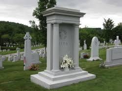 granite monuments granite monuments memorials american monument