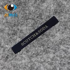 Create Your Own Clothing Labels Online Online Get Cheap 500pcs Customized Clothing Labels Aliexpress Com