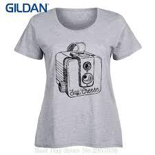 aliexpress com buy women brand tops tee harajuku shirt vintage