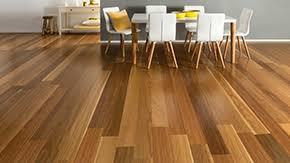 Norman Carpet Warehouse Carpet Flooring U0026 Rugs Vinyl Timber Floor Harvey Norman