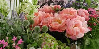 Florists Green Fingers Florist Farnborough Order Online 01252 540119