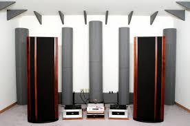 acoustic sciences corporation