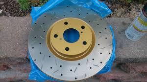 lexus ls400 for sale vancouver bc what u0027s your entire brake set up page 3 clublexus lexus