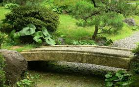 Japan Rock Garden by Japanese Rock Garden Wallpaper U2013 Home Design And Decorating