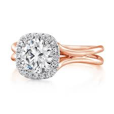 san diego engagement rings harold jewelry studio downtown san diego jeweler