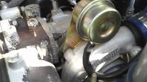 nissan frontier qd32 specs d22 qd32 gt28 turbo 6
