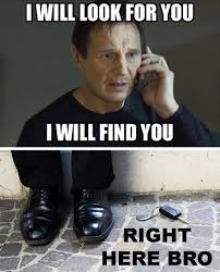 Car Keys Meme - looking for car keys mission funny locksmith pinterest car keys