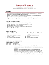 sample resume leadership skills prevention specialist sample resume free cover letters online crime prevention specialist sample resume resume career objectives 1464737513 crime prevention specialist sample resumehtml