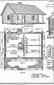 shed plans 14 x 36 wood shed plans and blueprints shed plans