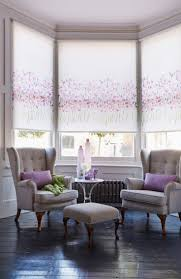 28 best printed window shades images on pinterest curtains