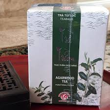 jeddah lexus es 350 vietnamese agarwood tea 25 tea bags x 1 5g dehnaloud oud oudh