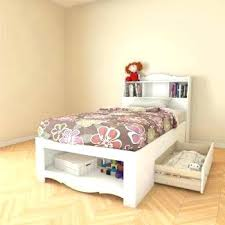 twin xl bookcase headboard twin xl headboard twin storage bed with headboard twin storage bed