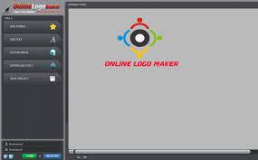 logo designer kostenlos top logo design logo maker design creative logo sles