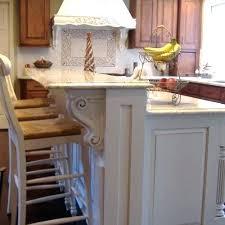 buy a kitchen island kitchen island corbels kitchen island corbels s kitchen island