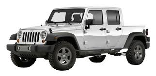 length of jeep wrangler 4 door mbrp 12 valve diesel jeep build 4 door jk with up box