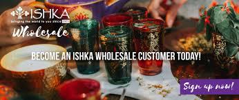 Wholesale Gifts And Home Decor Uk Ishka Wholesale Furniture Homeware Gifts Jewellery U0026 More