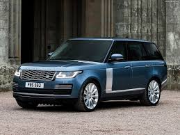 light blue land rover land rover range rover 2018 pictures information u0026 specs
