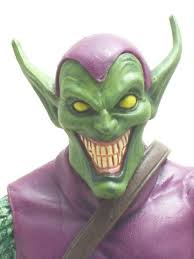 marvel select review u2013 green goblin the fwoosh