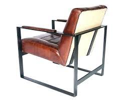 chaise de bureau style industriel chaises style industriel chaise de bureau style industriel fauteuil
