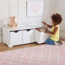 Nantucket Bedroom Furniture by Nantucket Bedroom Collection Kidkraft