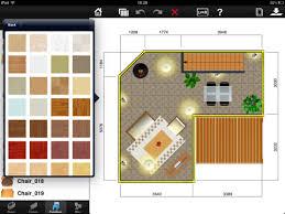 best room planner app home design throughout best room design app
