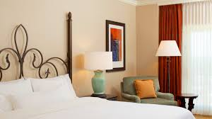 Hotels In San Antonio Near Six Flags Homewood Suites By Hilton San Antonio Northwest Bedroom In Westin