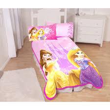 disney princess twin bed frame adorable disney princess twin bed