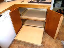 kitchen cabinets corner solutions kitchen cabinet corner options solutions ramanations com