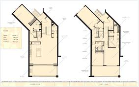 rental house plans ho u0027olei villa 81 2 property layout maui vacation advisors