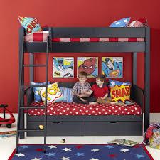 Toddler Superhero Bedroom Iron Man Bedroom Ideas