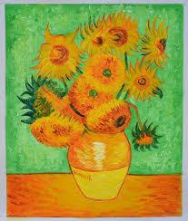 Popular Artwork Reproduction Oil Paintings Commission An Oil Portrait Grace