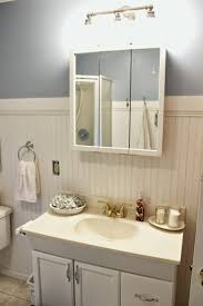 country style bathroom vanity modern sinks for bathrooms