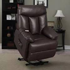 La Z Boy Dawson Casual by Lazy Boy Recliner Furniture Ebay