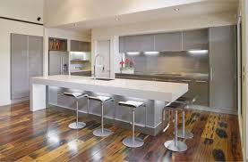 decorating kitchen island kitchen everyday kitchen centerpieces kitchen island decorating
