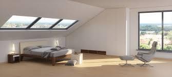Wohnzimmer Feng Shui Ideen Farbe Wohnzimmer Schruge Ideens