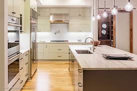 kitchen cabinet sink used the great kitchen sink debate single or