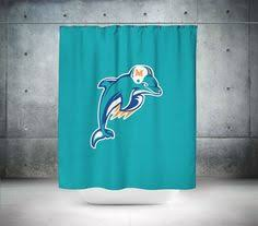 Nfl Shower Curtains Arizona Cardinals Nfl Shower Curtain Cardinals Nfl