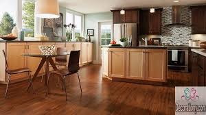 best kitchen paint colors oak cabinets 53 best kitchen color ideas kitchen paint colors decor