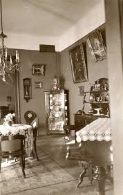 1920s home interiors 1920s home interior budapest the dining room taken by gr flickr